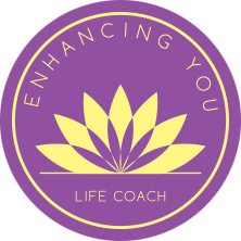 Enhancing You Life Coach